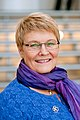 Maud Olofsson Narings- och energiminister Sverige.jpg