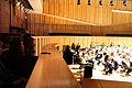 Mauricio Macri en la celebración del 30ª aniversario de la creación de la Orquesta Estudiantil de Buenos Aires (7983233428).jpg
