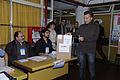 Mauricio Macri votó en las PASO (9573507048).jpg