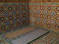 Mausoleos sadíes. 19.jpg