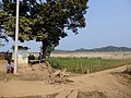 Mawlaik, Myanmar (Burma) - panoramio (29).jpg