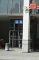 Max-Weber-Platz Lift.png