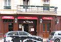 Maxim's-Monte Carlo.JPG