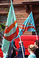 May Day, Belfast, April 2011 (085).JPG