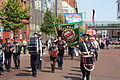 May Day, Belfast, April 2011 (088).JPG