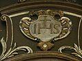 Mayac église retable détail.JPG