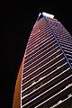 Maybank Tower, Singapore (4133122841).jpg
