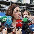 Mayer anuncia, tras el asesinato en Ciudad Lineal, la puesta en marcha del primer comité de crisis (01).jpg