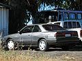 Mazda Capella Coupe 1988 (8808309766).jpg