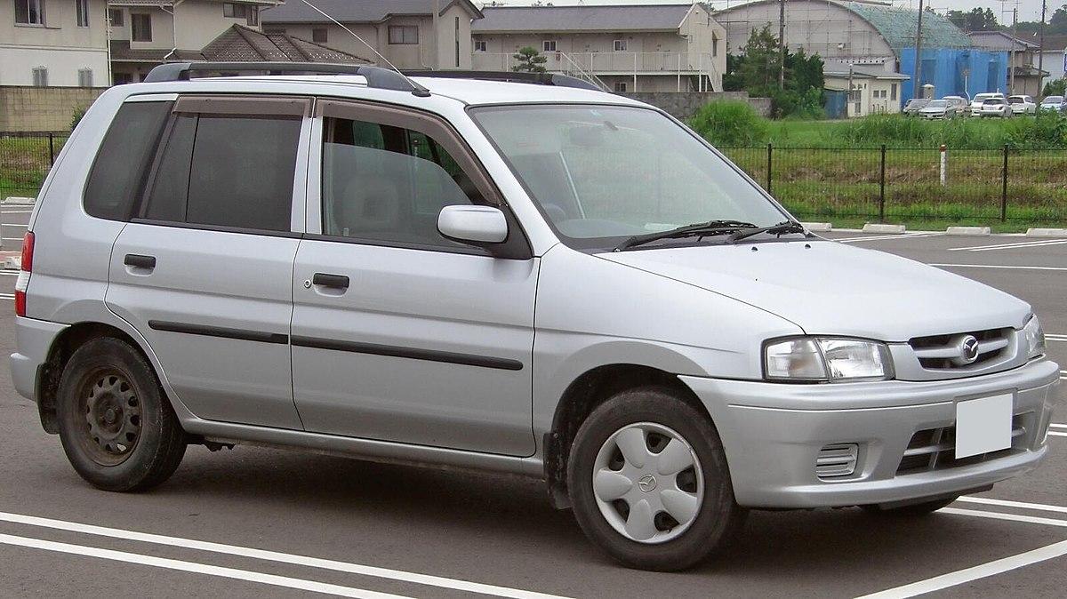 Mazda Demio 1998.jpg