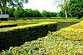 Maze (Wien) - panoramio.jpg