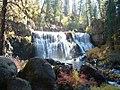McCloud Waterfall (34054159611).jpg