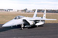 McDonnell Douglas F-15A USAF.jpg