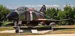 McDonnell F-4C Phantom II (42032394570).jpg