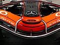 McLaren F1 (4087386362).jpg