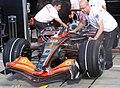 McLarenmp422.jpg