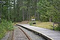 McLean Mill railway station 2.jpg