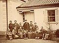 McVean&Family Yamato Yashiki.jpg