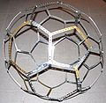 Meccano C60 - the discovery of fullerenes.jpg