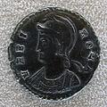 Medaglione di roma, 300-350 ca., recto.JPG