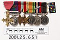 Medal, order (AM 2001.25.651-6).jpg