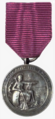 Medal of the Order of the British Empire, obverse.png