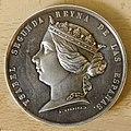 Medalla conmemorativa (30198079831).jpg
