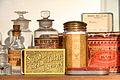 Medicines at 1752 Apothecary, Moravian Bethlehem.jpg