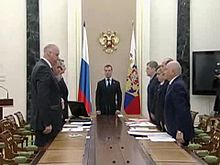 File:Medvedev - 2010 Moscow Metro bombings.ogv