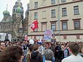 Meeting in St.-Pet. on 12Jun2012, photo 50.jpg