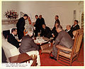 Meeting with Cabinet Oval Office 2.jpg