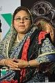 Meher Afroz Chumki - Kolkata 2016-02-02 0546.JPG