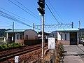 Meiden Akasaka Station (2015-10-03) 02.JPG