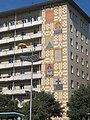 Meidlinger Hauptstraße 05.JPG