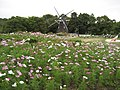 Meijokoen Park - panoramio.jpg