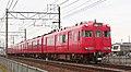 Meitetsu 6000 series 023.JPG