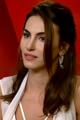 Mel Fronckowiak during an interview in November 2016 03.png