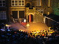 Melbourne Grammar School quad play.jpg