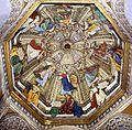 Melozzo da forlì, angeli coi simboli della passione e profeti, 1477 ca. 00.jpg