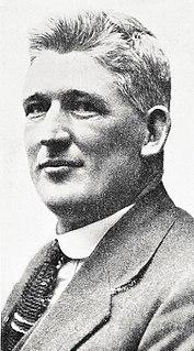 Melville Lyons New Zealand politician