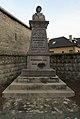 Membruggen - Monument.jpg