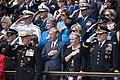 Memorial Day Observance 170529-D-SW162-1283 (34972981715).jpg