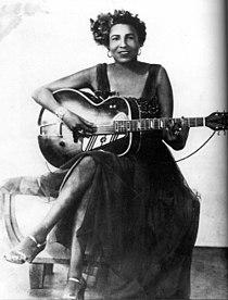 Memphis Minnie.jpg
