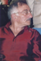 Menachem Amir.png