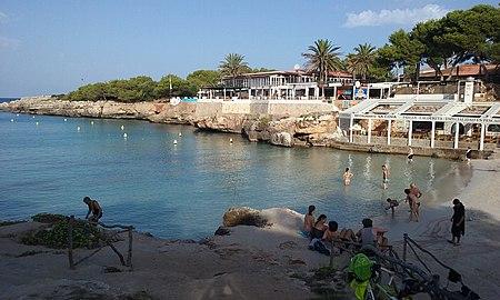 Menorca - Cala 2.jpg