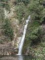 Mentaki (Nunobiki Waterfall).jpg