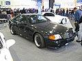 Mercedes-Benz 500 SL AMG 6.0 (5474701899).jpg