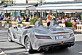 Mercedes-Benz SLR Stirling Moss - Flickr - Alexandre Prévot.jpg