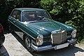 Mercedes Benz W108.jpg