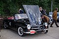 Mercedes Benz W 121 BII Cabrio BW 1.JPG